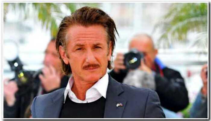 15 голливудских знаменитостей, которые практически никогда не улыбаются