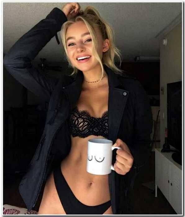 Sexy girls (88 фото)