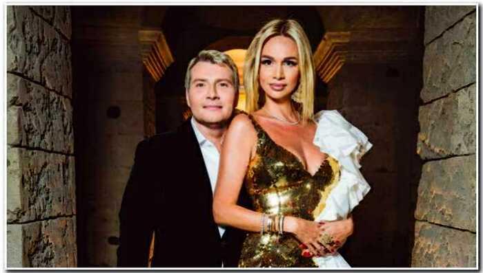 Николай Басков откровенно рассказал о Лопыревой: «Мы все еще вместе!»