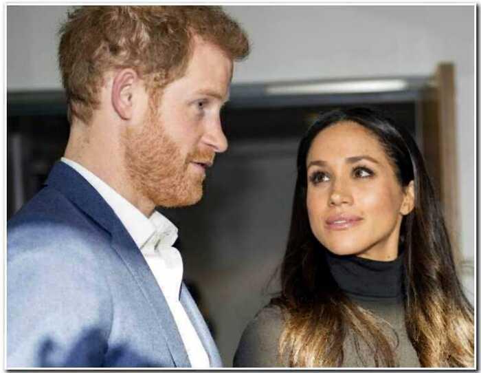 Британские СМИ: Принц Чарльз и принцесса Камилла готовятся к разводу
