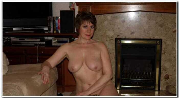 эротические фото зрелых женьщин домашние