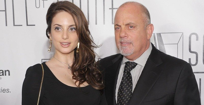 «Дочь или девушка?»: с кем на ковровую дорожку выходят знаменитые мужчины