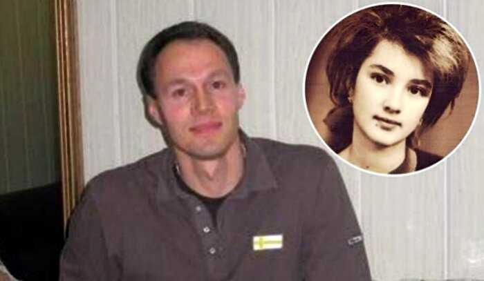 «Запретная плод»: 5 российских звезд, у которых был роман с несовершеннолетними