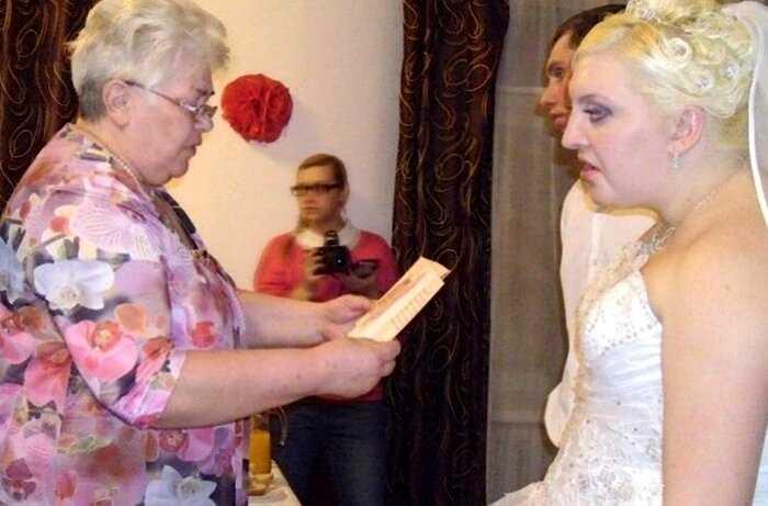 20 суровых фото, после просмотра которых хочется принять обет безбрачия