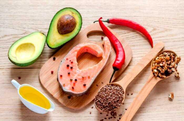 Что есть, чтобы похудеть: секреты диетолога Беллы Хадид