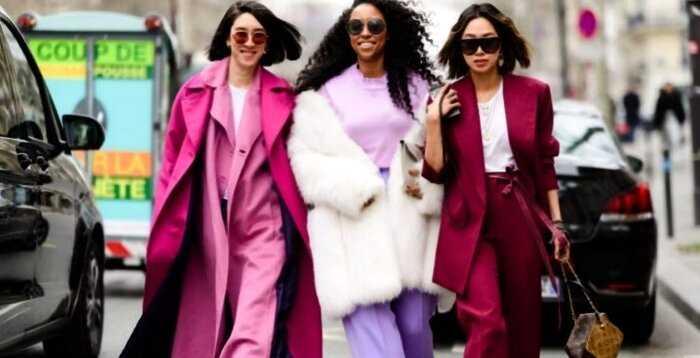 5 элементов гардероба, которые помогут адаптировать летнюю одежду для холодов