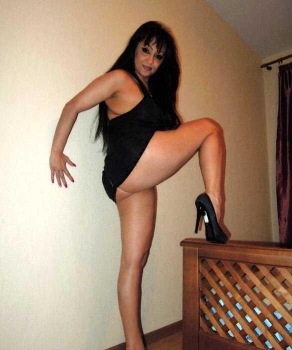 всему, проститутки в кабардинке врач