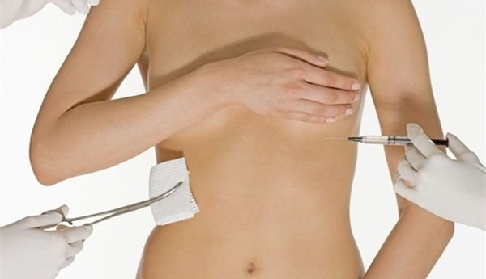 «Пластика Золушки»: в Японии набирает обороты тренд увеличения груди на одну ночь