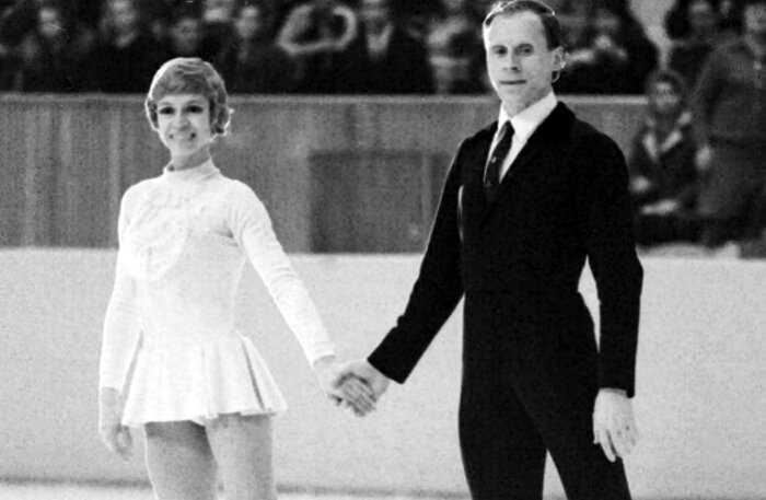 «Хочу за кордон»: как сложились судьбы спортсменов, сбежавших из СССР?