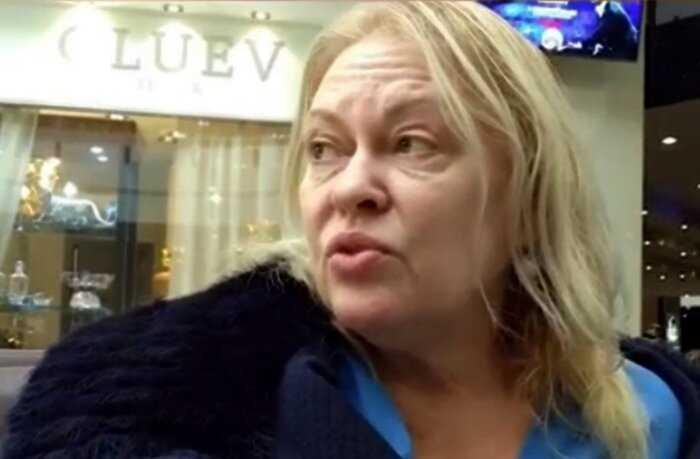 «Филя настоящий мужчина»: фанатка Киркорова заявила о беременности от певца