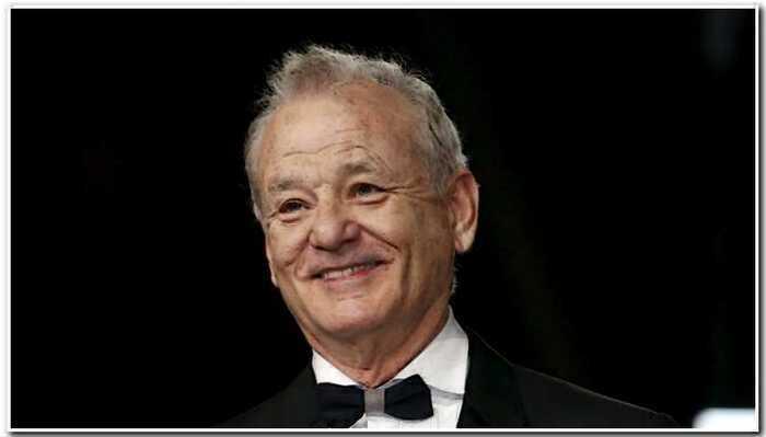 «Смеяться сквозь слезы»: 5 самых трагичных историй Голливудских комиков