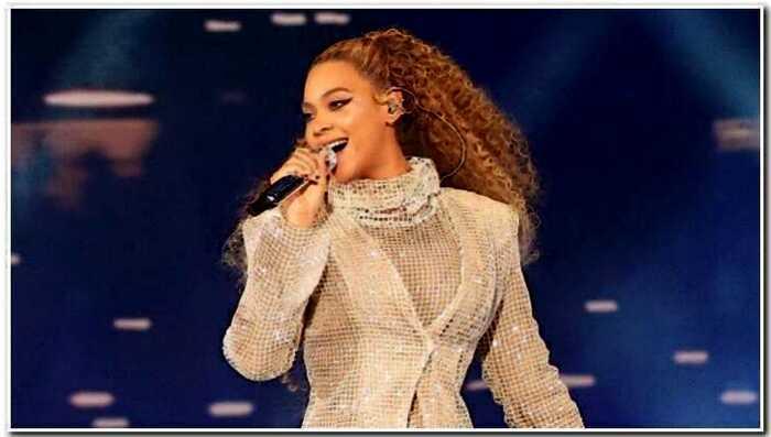 10 иностранных певиц, которые заработали в 2018 году больше всех