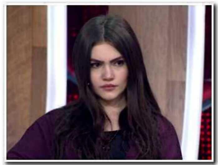 «Одумался»: сын Марии Шукшиной хочет забрать ребенка у бывшей девушки