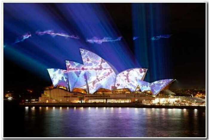 Родина кенгуру: 7 причин увидеть Австралию своими глазами