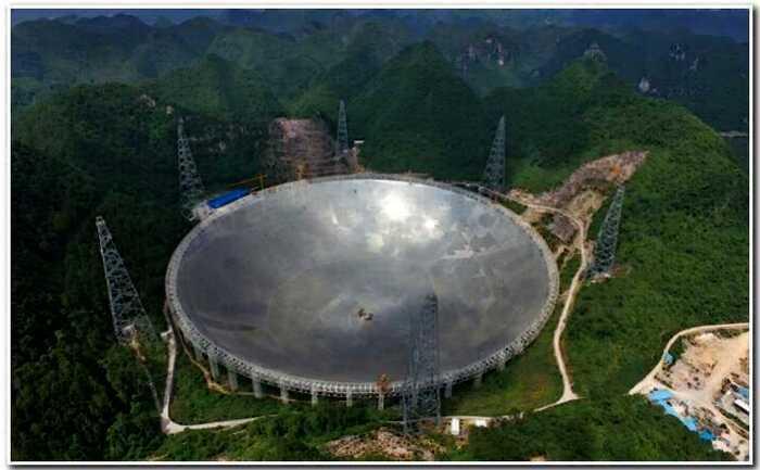 «Не удивительно»: китайцы не увидели на Луне следов высадки американцев