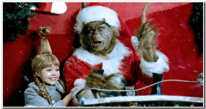 Новогоднее настроение: 10 идеальных фильмов для зимы