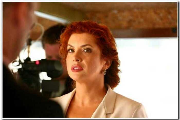 5 российских актрис, которые сильно поправились, чтобы получить роль в фильме