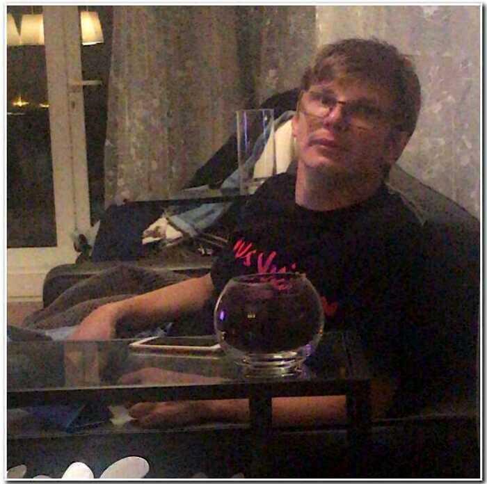 Вернувшийся в семью «изменник» Андрей Аршавин стремительно теряет зрение