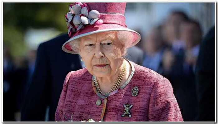 «Запрет Королевы»: Меган Маркл останется без желанного подарка от принца Гарри