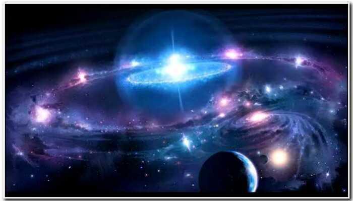 """""""Взрыв мозга:"""" 13 ответов на """"вечные вопросы"""", которые расставят все по местам"""