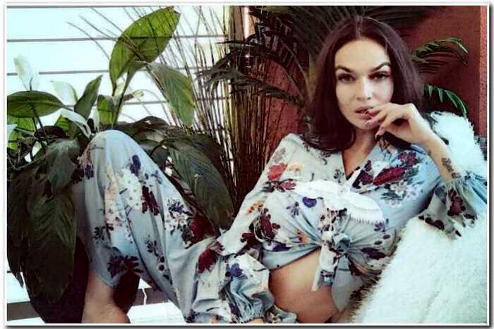 """Алена Водонаева поплакалась подписчикам о том, что ей тяжело быть """"и мамой и папой"""" для сына"""
