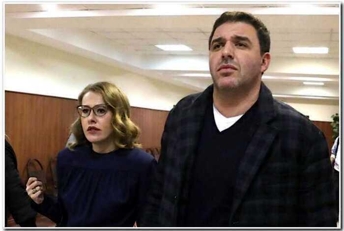 """""""Ревность довела"""": все о том, как Максим Виторган избил любовника жены"""