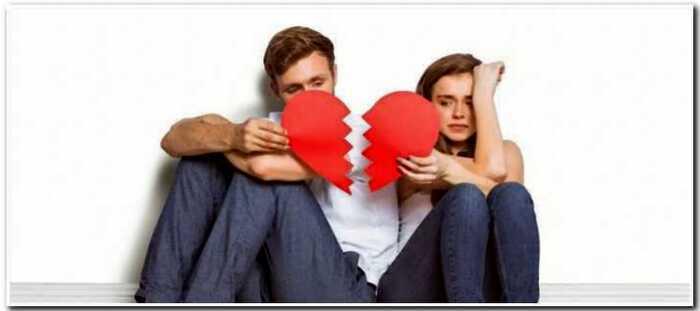13 неожиданных фактов о супружеских изменах, которые вас удивят