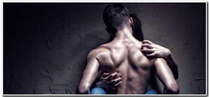 """""""Быстрая эякуляция — миф"""": 10 интересных фактом о мужском оргазме"""