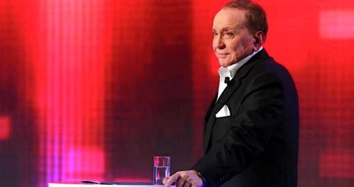 Полмиллиарда за сезон: доходы Александра Маслякова возмутили поклонников КВН