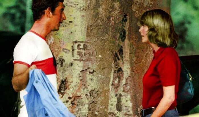 """""""Умолял на коленях"""": Герцогиня Камилла дважды отказывала Принцу Чарльзу, прежде чем выйти за него"""