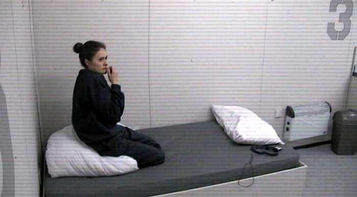 Социальный эксперимент: 5 суток без интернета и телефона. Как «выжили» люди?