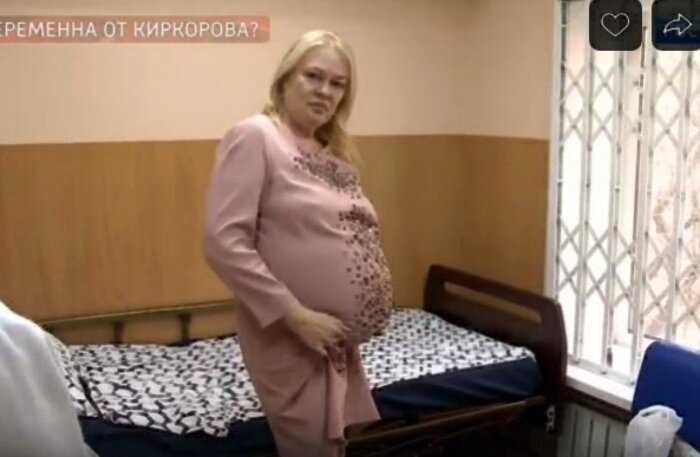 """""""Это трагедия"""": Киркоров посочувствовал умершей фанатке, обвинившей его в отцовстве ребенка"""