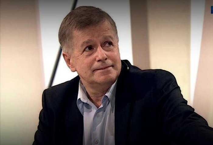 """""""Современные Анны Каренины"""": 5 звезд, бросивших мужей ради любовников"""