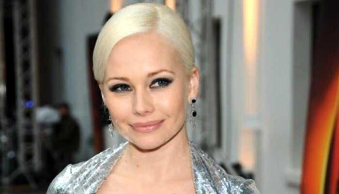 «Порох в пороховницах»: красивые отечественные актрисы, кому перевалило за 40