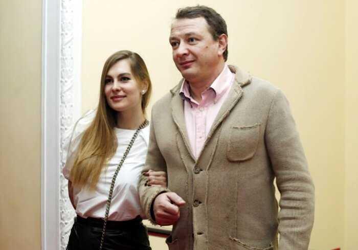 """Продюсеры """"Битвы Экстрасенсов"""" отказались от сотрудничества с Башаровым из-за плохого имиджа"""
