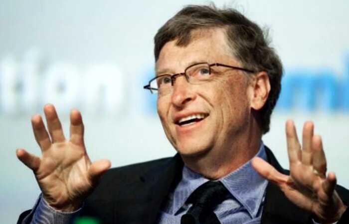 """""""От арестов до нищеты"""": что скрывают самые популярные миллиардеры мира"""