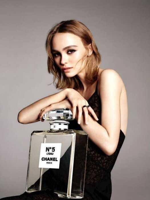 11 самых ярких муз модного дома Chanel за всю историю бренда