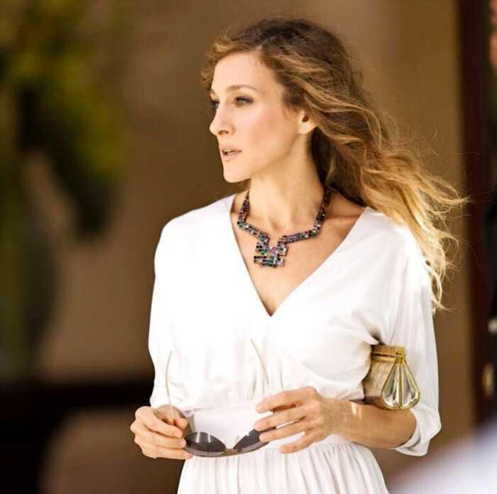 15 легендарных цитат о моде и стиле