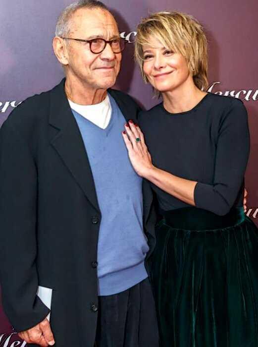 Как изменились звездные пары-долгожители во время своих многолетних отношений