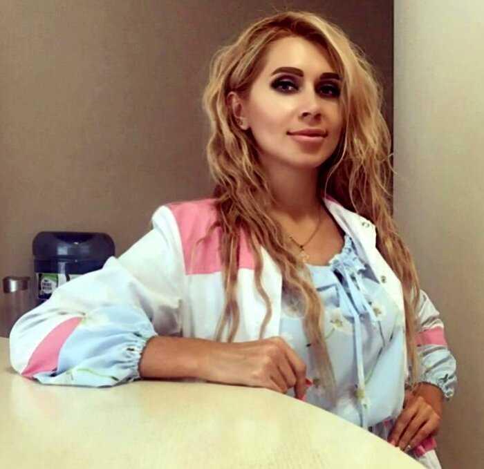 """""""Мисс чувственность"""": жену уральского священника осудили за участие в конкурсе красоты"""