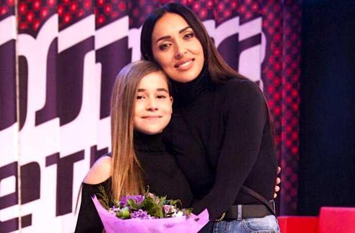 """У нас терпеть не могут успешных"": Алена Кравец заступилась за Алсу"