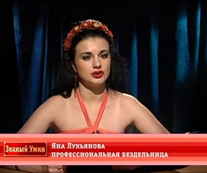 12 странных героев отечественных ток-шоу, которые заставят вас выключить телевизор