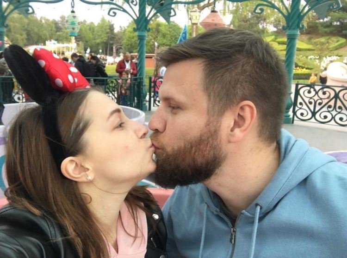 Дочь Сябитовой вновь готова выйти замуж за мужчину, который подарит ей авто