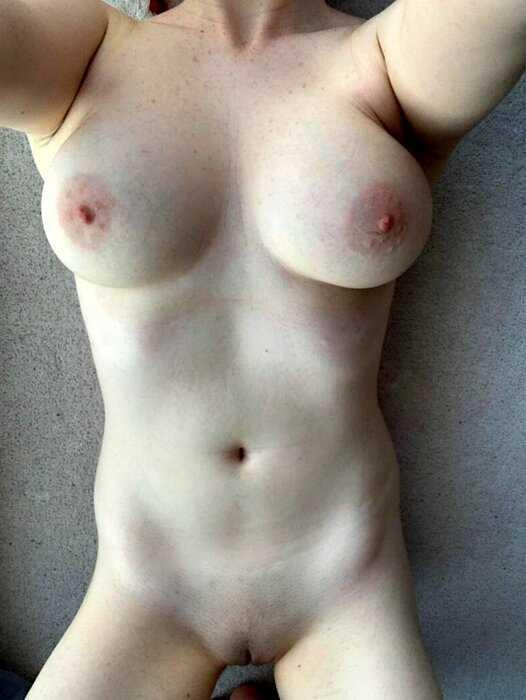 http://yastart.ru/uploads/posts/2019-05/1558591988_1558512191_0b33840b32f4.jpg
