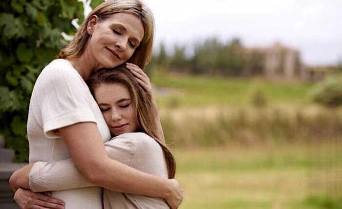 Тяжелое письмо матери — ее 15-летней дочери: ″Через 3 года я выставлю тебя за дверь…″