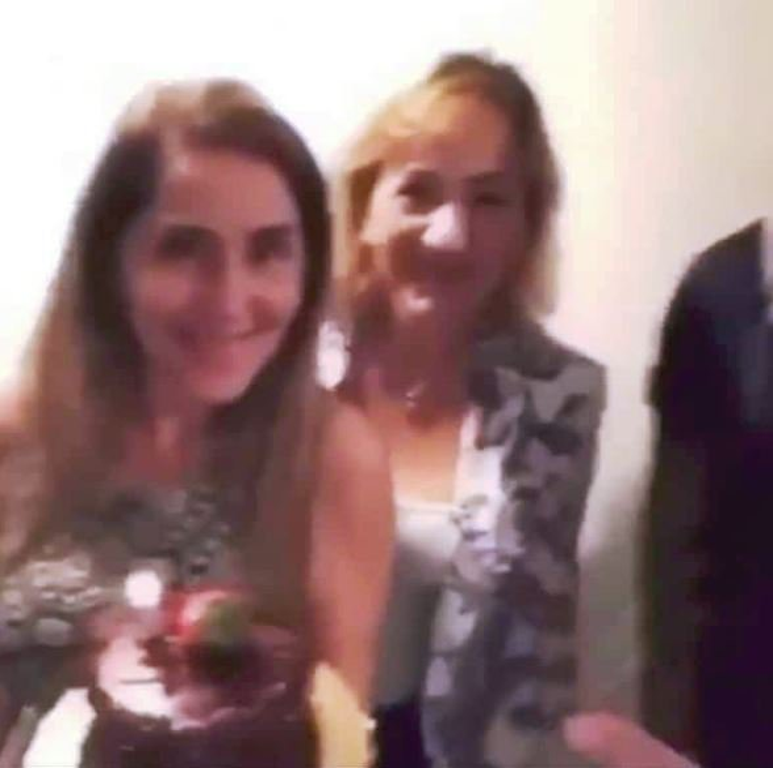 Жена изменяла мужу, и он устроил ей шикарный сюрприз на День рождения