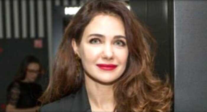 «Отношения изжили себя»: Екатерина Климова впервые прокомментировала развод