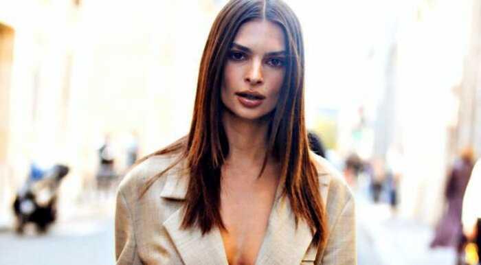 5 уроков стиля от популярной модели Эмили Ратаковски