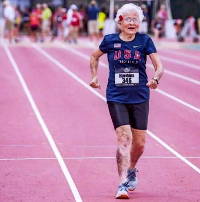 15+ пожилых людей, которые доказывают, что возраст — просто цифра в паспорте