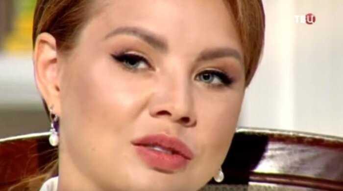 «С чистого лица»: Макsим сделала ринопластику, поменяла зубы и вышла замуж